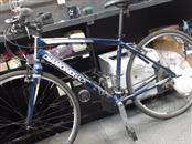 DIAMONDBACK BICYCLES Hybrid Bicycle INSIGHT